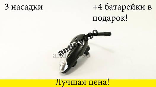 Слуховой аппарат с усилителем звуков Ear Zoom УЦЕНКА (270633)
