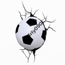 3D светильник ночник Football Light Футбольный мяч