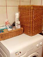 Ящик для белья в ванную, фото 1