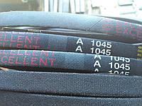 Приводной клиновой ремень А-1045 Excellent, 1045 мм