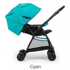 Детская прогулочная коляска Joie FLOAT
