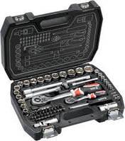 Набор инструментов Yato 72 элемента YT-38782 XXL