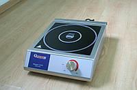 Професиональная индукционная плита HENDI Голландия