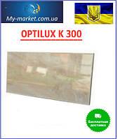 Обогреватель Optilux К 300 HВ (керамика)