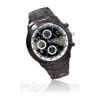 Часы мужские наручные кварцевые модные Rosra