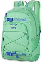 Городской рюкзак Dakine GIRLS GROM 13L