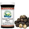 Black Walnut / Черный орех • Натуральное антипаразитарное и противоглистное средство