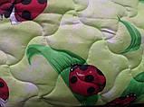 Летнее одеяло двуспальное, фото 4