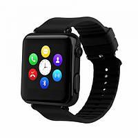 Часы Skmei Smart Watch 1152 Black