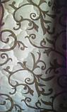 Летнее одеяло стёганное двуспальное, фото 2
