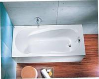 Ванна Comfort Комфорт 1.5 (с ножками) Коло