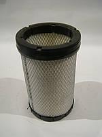 Фильтр воздушный Donaldson P603757