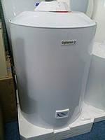 Бойлер (водонагреватель) MINOLA WHZ-80