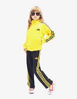 Спортивные костюмы для детей - новый раздел !!!