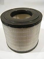 Фильтр воздушный Donaldson P603755
