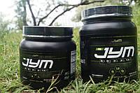 Предтренник Jym Pre Jym (530 гр), фото 1