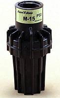 Серия PSI  Регулятор давления PSI-M15