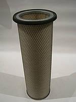 Фильтр воздушный Donaldson P118216