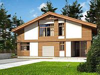 Дом № 2,11, фото 1