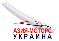 Адсорбер заднего бампера (пенопласт) б/у Chery Kimo (Чери Кимо)  S12-2804560-BU