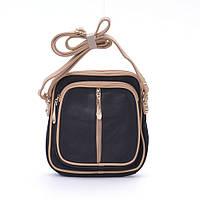 Превосходная сумка для прекрасных дам. Отличное качество. Вместительная сумка. Интернет магазин. Код: КДН638