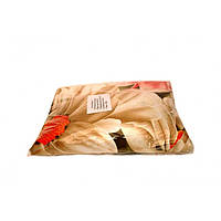 Комплект постельного белья 2-спальный R230-238-31, Турция