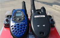 Усовершенствованная Рация Motorola T5720 2014, купить