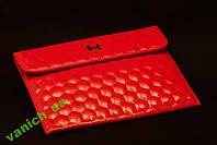 Кожаный чехол сумка для планшета Ipad и др.