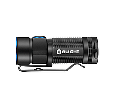 Фонарь ручной Olight LED S1 XM-L2 Baton BLK  (S1 Baton), фото 3