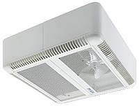 TRION модель Series 60 (Кассетный фотокаталитический фильтр)