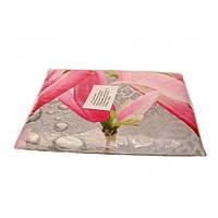 Комплект постельного белья 2-спальный R230-238-32, Турция