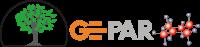 GE-PAR промышленные клеи