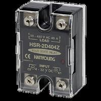 HSR-2D104 (10 А) high