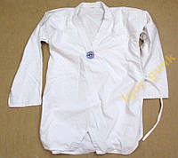 Костюм кимоно KWON 6/200, Taekwando