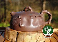 Исинский Чайник #117 (260мл)