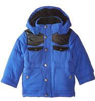 Куртка YMI (США) 2T для мальчика 2 года, фото 1