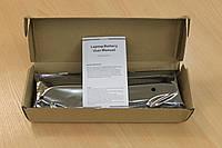 Аккумулятор для ноутбука HP COMPAQ ProBook 440 445 450 455 470 G0 G1 G2 Серии 707617-421 708457-001 708458-001