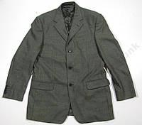 Пиджак M&S, Italian M , wool, Отл. сост!