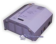 Стабілізатор напруги Optimum НСН - 5,0 кВт (25 А), фото 1