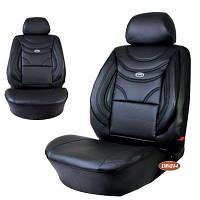Авточехлы Универсальные, DP-214, чехлы для сидений купить