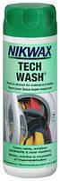 Средство для стирки мембранной одежды Nikwax Tech Wash, 300мл