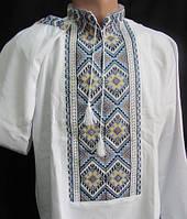 Вышиванки ручной роботы в категории этническая одежда и обувь ... 0500e43413240