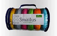 Smailus - Комфорт в вашей машине и доме!