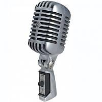 Микрофоны Shure 55SH SERIES II