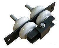 Троллеедержатель ДТ-11А-МУ2