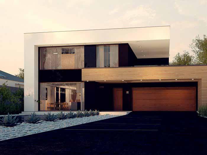 Дом № 2,15