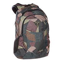 Городской рюкзак Dakine Garden 20 patchwork camo (610934861532)
