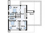Дом № 2,15, фото 4