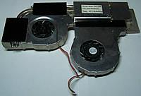 Сит. охл. 29JE5C0N000 Sony PCG-9S1L KPI10321