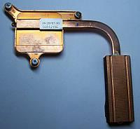 Радиатор 24-20767-50 FS Amilo L7320 KPI10379